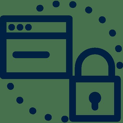 Secure Crypto Phone Updates