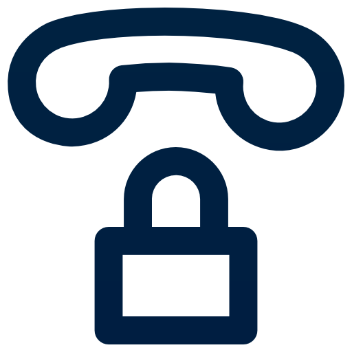 P2P Secure Calls & Messaging