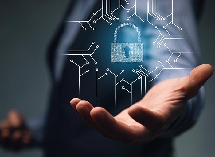 Encrypted Privacy Crypto SmartPhone