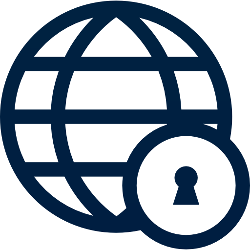 Centralized vs Decentralized Private Network