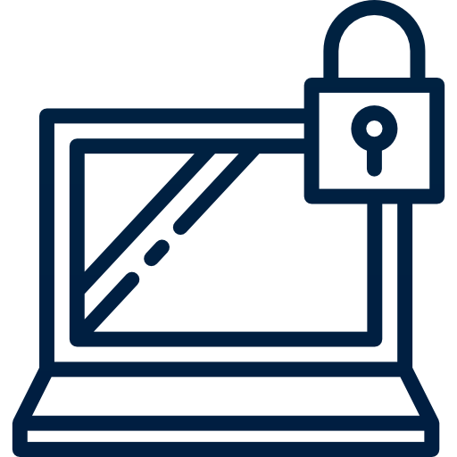 Interoperable encrypted P2P