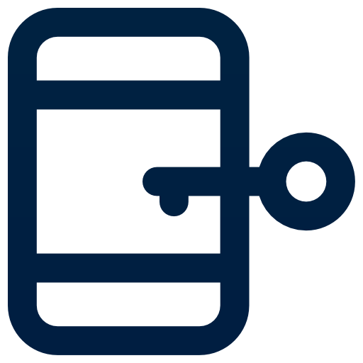 Best encrypted Secure Phone OS (Operating System)