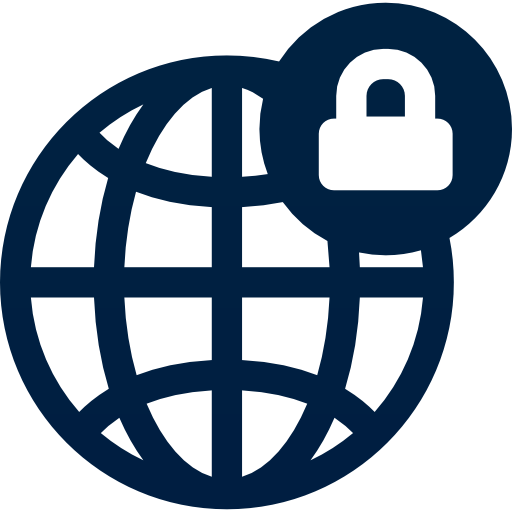 Decentralized Private Phone Network